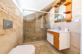 Image No.15-Villa de 4 chambres à vendre à Ovacik