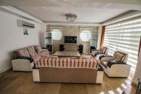 Image No.5-Villa de 4 chambres à vendre à Ovacik