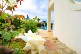 Image No.20-Villa de 4 chambres à vendre à Ovacik