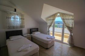 Image No.17-Villa de 4 chambres à vendre à Ovacik