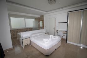 Image No.19-Villa de 4 chambres à vendre à Ovacik