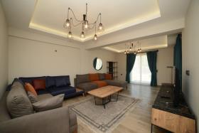 Image No.6-Villa de 4 chambres à vendre à Hisaronu
