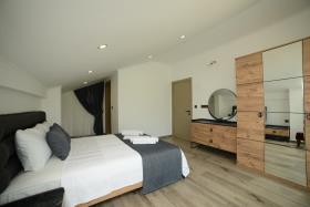 Image No.11-Villa de 4 chambres à vendre à Hisaronu