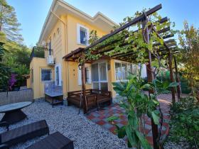 Image No.24-Villa / Détaché de 3 chambres à vendre à Kemer