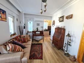 Image No.2-Villa / Détaché de 3 chambres à vendre à Kemer