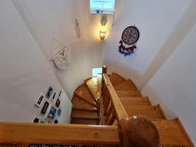 Image No.11-Villa / Détaché de 3 chambres à vendre à Kemer