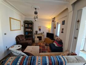 Image No.3-Villa / Détaché de 3 chambres à vendre à Kemer