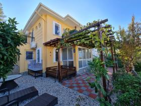 Image No.26-Villa / Détaché de 3 chambres à vendre à Kemer