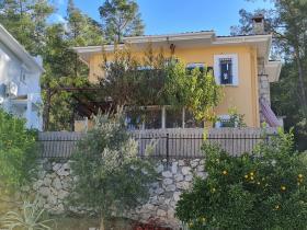 Image No.28-Villa / Détaché de 3 chambres à vendre à Kemer