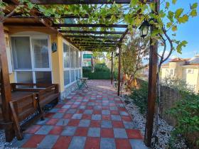 Image No.29-Villa / Détaché de 3 chambres à vendre à Kemer
