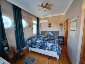 Image No.13-Villa / Détaché de 3 chambres à vendre à Kemer