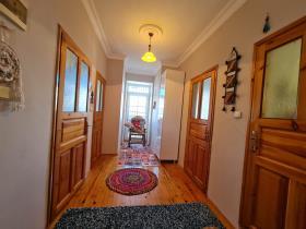 Image No.12-Villa / Détaché de 3 chambres à vendre à Kemer