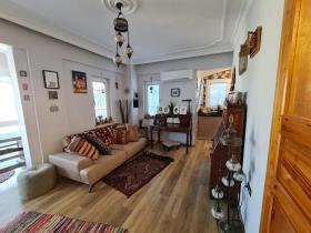 Image No.5-Villa / Détaché de 3 chambres à vendre à Kemer