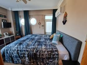 Image No.14-Villa / Détaché de 3 chambres à vendre à Kemer