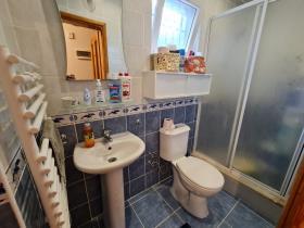 Image No.21-Villa / Détaché de 3 chambres à vendre à Kemer
