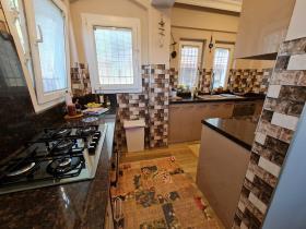 Image No.7-Villa / Détaché de 3 chambres à vendre à Kemer