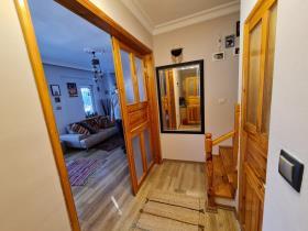 Image No.10-Villa / Détaché de 3 chambres à vendre à Kemer