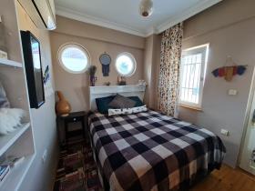 Image No.15-Villa / Détaché de 3 chambres à vendre à Kemer