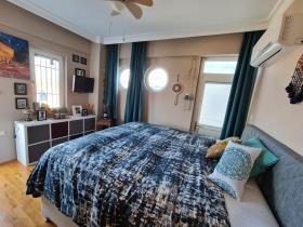 Image No.16-Villa / Détaché de 3 chambres à vendre à Kemer