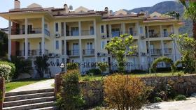 Image No.0-Appartement de 2 chambres à vendre à Ovacik