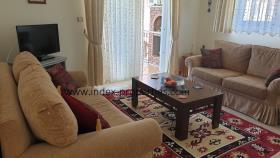 Image No.1-Appartement de 2 chambres à vendre à Ovacik