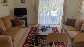 Image No.2-Appartement de 2 chambres à vendre à Ovacik