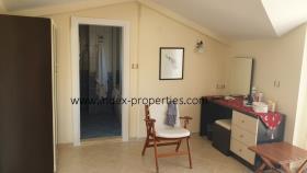 Image No.12-Appartement de 2 chambres à vendre à Ovacik