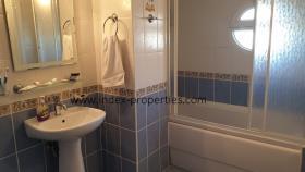 Image No.13-Appartement de 2 chambres à vendre à Ovacik