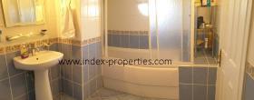 Image No.20-Appartement de 2 chambres à vendre à Ovacik