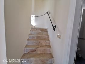 Image No.21-Appartement de 2 chambres à vendre à Ovacik