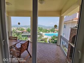 Image No.22-Appartement de 2 chambres à vendre à Ovacik