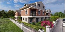 Image No.0-Villa de 4 chambres à vendre à Akarca