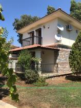 Image No.1-Villa / Détaché de 3 chambres à vendre à Hisaronu