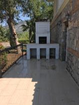 Image No.4-Villa / Détaché de 3 chambres à vendre à Hisaronu
