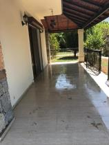 Image No.5-Villa / Détaché de 3 chambres à vendre à Hisaronu