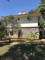 Image No.2-Villa / Détaché de 3 chambres à vendre à Hisaronu