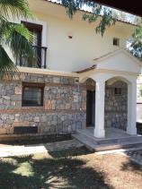 Image No.3-Villa / Détaché de 3 chambres à vendre à Hisaronu