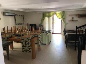 Image No.7-Villa / Détaché de 3 chambres à vendre à Hisaronu