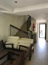 Image No.10-Villa / Détaché de 3 chambres à vendre à Hisaronu