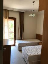 Image No.17-Villa / Détaché de 3 chambres à vendre à Hisaronu