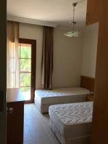 Image No.18-Villa / Détaché de 3 chambres à vendre à Hisaronu