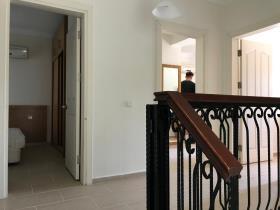 Image No.14-Villa / Détaché de 3 chambres à vendre à Hisaronu