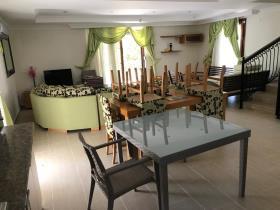 Image No.11-Villa / Détaché de 3 chambres à vendre à Hisaronu