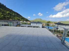 Image No.4-Villa / Détaché de 4 chambres à vendre à Ovacik