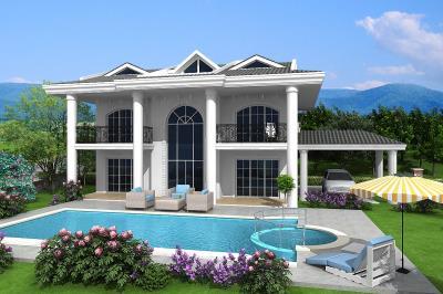 Kiristal-Villa---Nokta-Homes---Fethiye--1-