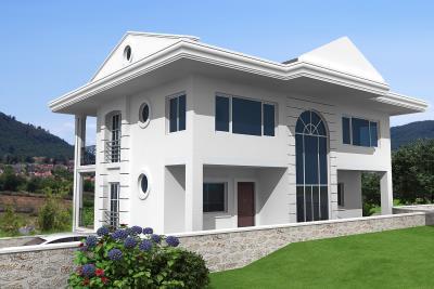 Kiristal-Villa---Nokta-Homes---Fethiye--4-
