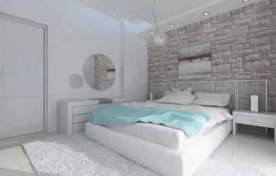Kiristal-Villa---Nokta-Homes---Fethiye--6-