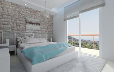 Kiristal-Villa---Nokta-Homes---Fethiye--7-