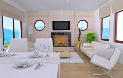 Kiristal-Villa---Nokta-Homes---Fethiye--12-