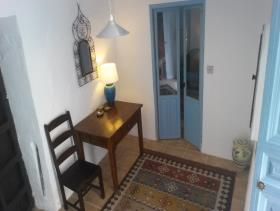 Antequera, Townhouse